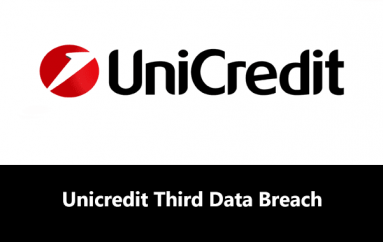 UniCredit Bank Says 3 Million Customers Impacted with the Data Breach