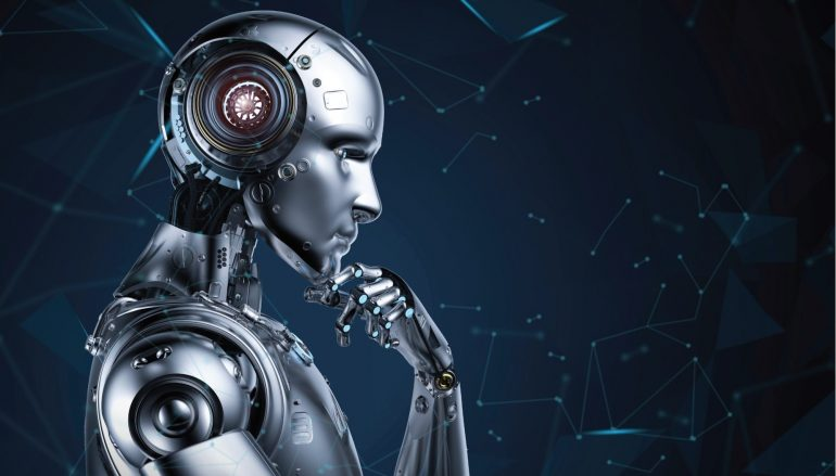 A Glimpse Into the Present State of Security in Robotics