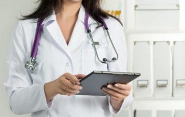 Florida Women's Clinic Warns 520,000 Patients of Data Breach