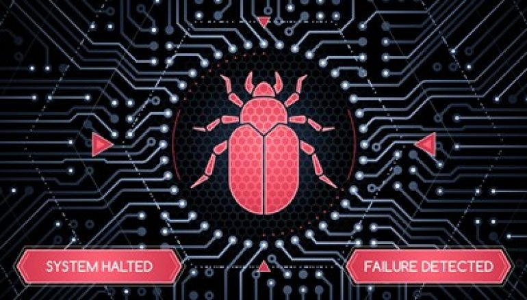 £265m Data Breach Costs Could Have Been Avoided with £9600 Worth of Bug Bounties