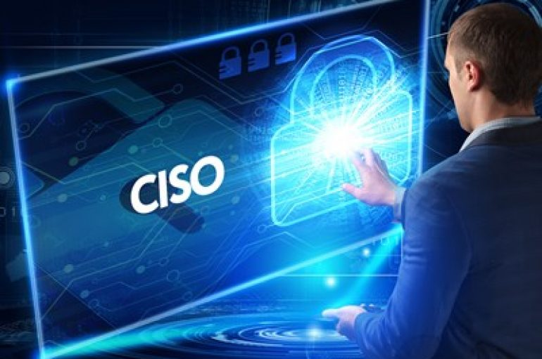 Industry Calls for Standardization of CISO Role