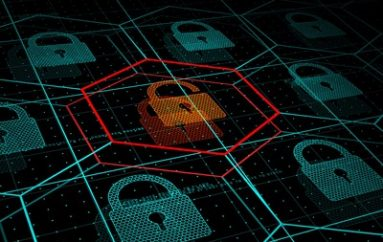 'The Cyberthreat Handbook' Released, Documents 'Who's Who' of Attackers
