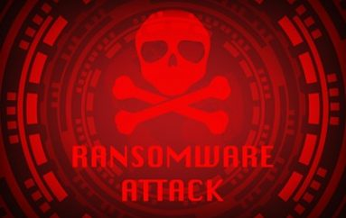 German Automation Giant Still Down After Ransomware Attack