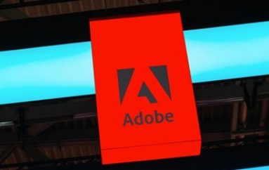Millions of Adobe Customers Exposed in Privacy Snafu