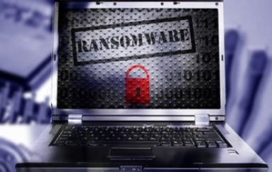 Baltimore Doubles Up on Cyber-Insurance Following Ransomware Attack
