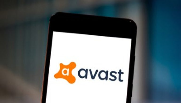 Avast Thwarts Cyber-spies in Suspected Second CCleaner Attack