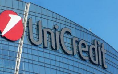 UniCredit Breach Affects Three Million Records