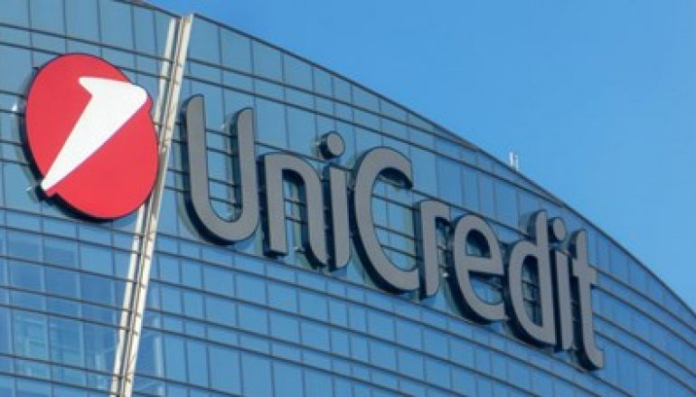 UniCredit Breach Affects Three Million Records
