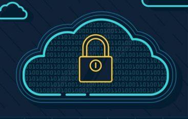 Aqua Security Acquires CloudSploit