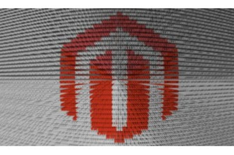 Magento Marketplace Breach Exposes User Details