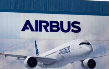 Airbus Launches Human-Centric Cybersecurity Accelerator