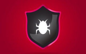 Japan's Largest Messaging App Launches Bug Bounty Hunt