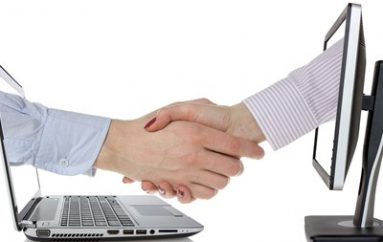 Proofpoint to Boost DLP Suite with ObserveIT Acquisition