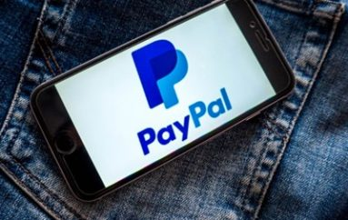 PayPal Tops List of Most Imitated Brands