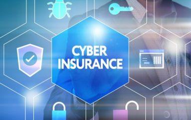 Global Firms Under-Insured Despite Breach Concerns