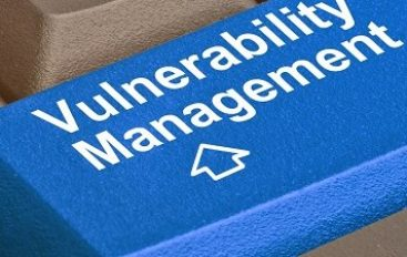 Vulnerability Values Fluctuate Between White, Grey and Black Hats