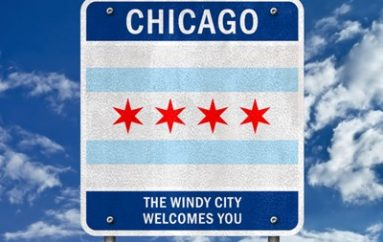 Windy City to Welcome 2,000 New Jobs in Cybersecurity and Technology