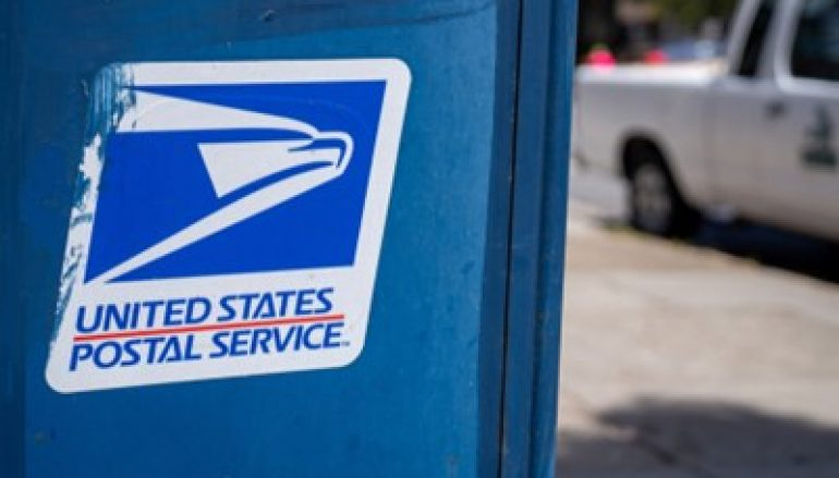United States Post Office Faces Cybersecurity Challenges