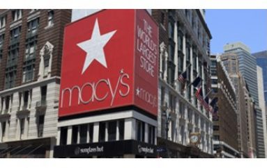 Macy's Online Customers Hit by Magecart Breach