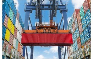 Researchers Publish PoC for Docker Escape Bug