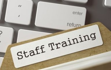 #InfosecNA: The Benefits of Training Employees to Hack