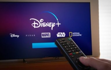 Hacked Disney+ Accounts on Sale for $1