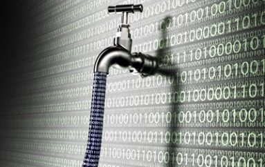 Over One Billion Consumers Exposed in Data Leak
