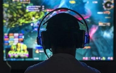 Breaches Hit Over Two Million Gamers and Crypto Wallet Users