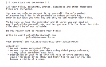 Buran Ransomware-as-a-Service Continues to Improve