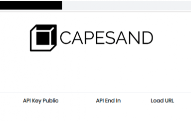 Capesand is a New Exploit Kit that Appeared in the Threat Landscape
