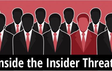 Most Important Consideration To Prevent Insider Cyber Security Threats In Your Organization