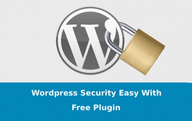 WP Hardening – A Free WordPress Security Plugin to Perform Real-time Security Audit On Your WordPress Site