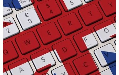 Nominet Tackles Cybercrime with 29,000 .UK Domain Suspensions