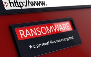 Ransomware: Still Going Strong 30 Years On