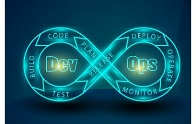 DevOps, Cloud and Remote Workers Dominate 2020 Risks