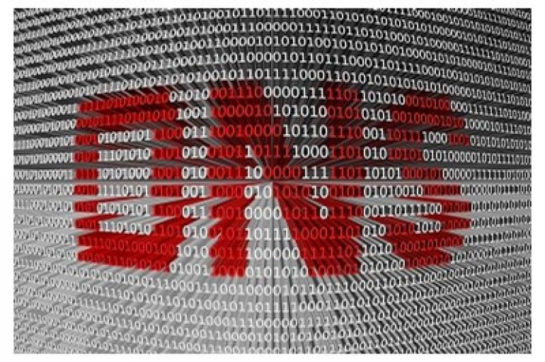 Governments Lose Millions to DNS Attacks Each Year