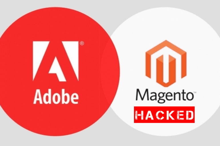 Adobe Hacked – Hackers Exploit The Bug in Magento Marketplace Gained Access To The Users Data