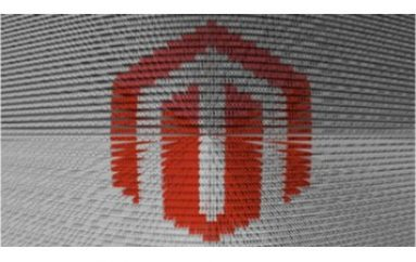 Magento 1 End-of-Life Offers Opportunities for Hackers