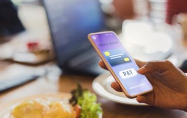 PayMyTab Exposes Data of US Restaurant Goers