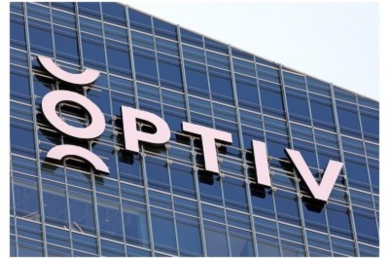 Optiv Security Confirms Downsizing of European Operations