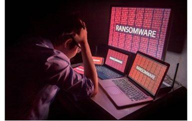 Hoster SmarterASP.NET Taken Down by Ransomware
