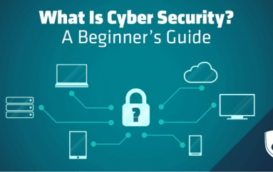 What is Cyber Security? Why Do We Study a Cyber Security Course and Degree?