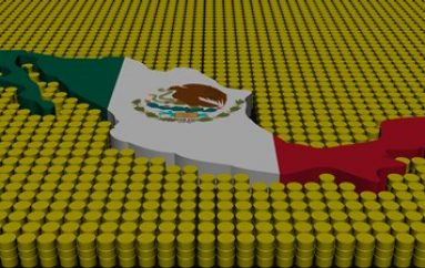 Mexican Petrol Giant Pemex Hit by Ransomware