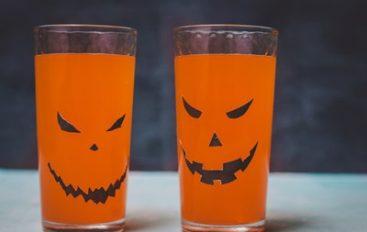 LA Warns Travelers of Juice Jacking Scams