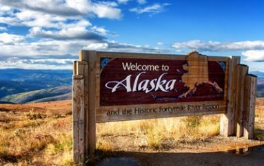 Alaska Named America's Riskiest State for Cybercrime