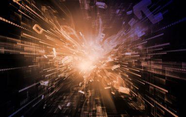 DDoS Attacks in Q3 2019
