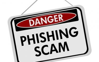 Web Skimmers Use Phishing Tactics to Steal Data