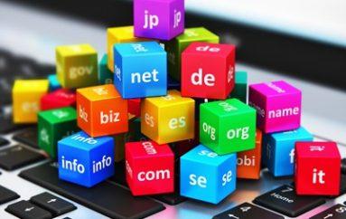 Global Registrar Web.com Suffers Major Breach