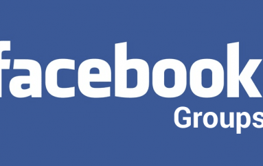Facebook Reveals An Another Data Leak – 100+ 3rd Party Apps Accessed FB Groups Member Data