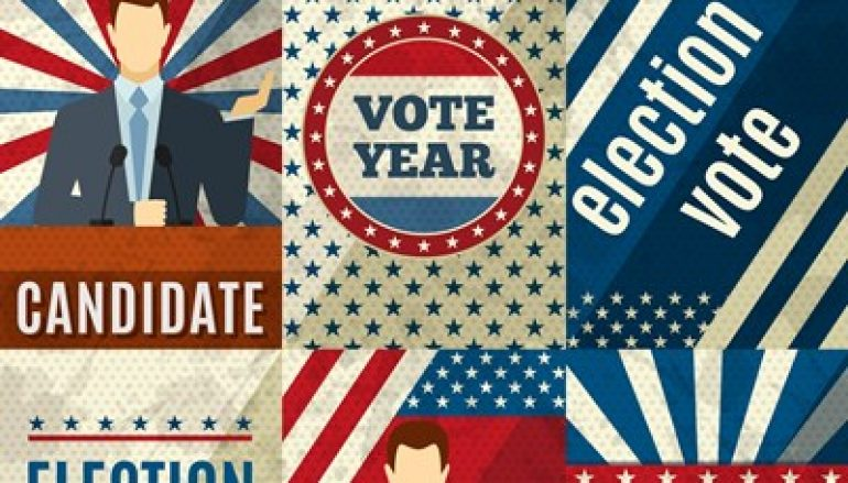 Researchers Lift the Lid on Politically Themed Malware